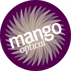 Mango Optical