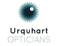 Urquhart Opticians