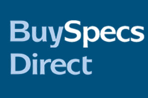Buy Specs Direct, Berkshire