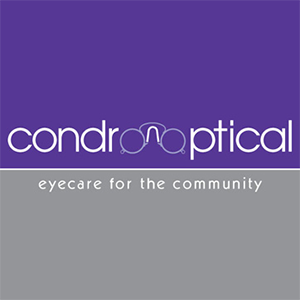 Condron Optical