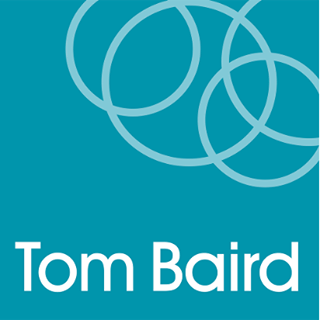 Tom Baird Opticians Paisley
