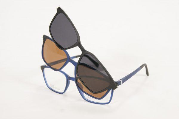 Stylish Eyewear Frames from Mint Eyewear - Affordable frames
